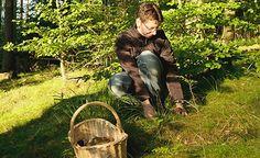 Nahrungsmittel aus dem Wald gegen das Hungerproblem -> https://www.zentrum-der-gesundheit.de/nahrungsmittel-aus-dem-wald-ia.html#utm_sguid=177591,78b1c8ad-a720-2009-5216-261390d273c4 #gesundheit #ernaehrung #wald