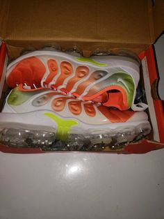 size 40 e1702 01304  NikeShoes  Shoes  Sneakers  ShoesSneakers  SportShoes  SneakerHead   SneakersNike  SexyShoes