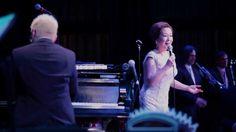 "Pink Martini and Saori Yuki perform ""Blue Light Yokohama"", from the album Lily Chee, Pink Martini, Yokohama, Music Songs, Jukebox, Light Blue, Concert, China, Youtube"