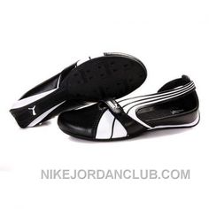 http://www.nikejordanclub.com/womens-puma-ferrari-sandals-i-white-black-01-top-deals.html WOMEN'S PUMA FERRARI SANDALS I WHITE BLACK 01 TOP DEALS Only $63.00 , Free Shipping!