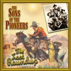 Image result for pioneers images