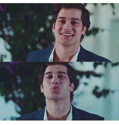 """Çağatay Ulusoy (@cagataycandir_abi) on Instagram: """"#tbt #çağatayulusoy #medcezir iyi geceler """""""