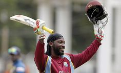 C Gayle become man batsmen make a double century in World cup. Today feb C Gayle make a double century against Zimbabwe. C Gayle is men who make a double century in world cup. Got Online, Tips Online, Asia Cup, Sports Personality, Sports Stars, New Tricks, Sports News, Cricket, World Cup