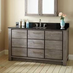 Charming Fresca Bellezza Natural Wood Double Vessel Sink Bathroom Vanity | Bathrooms  | Pinterest | Vessel Sink Bathroom, Vessel Sink And Bathroom Vanities
