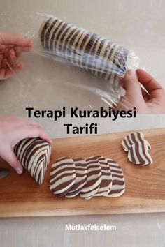 Biscuits, Perfect Food, Creative Food, Food Preparation, I Foods, Delicious Desserts, Good Food, Food And Drink, Breakfast