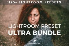 Apr 2020 - Best professional lightroom presets packs for more modern and creative style in your photography. See more ideas about Professional lightroom presets, Lightroom presets and Lightroom. Photoshop For Photographers, Photoshop Photography, Photoshop Actions, Digital Photography, Fashion Photography, Photoshop Effects, Adobe Photoshop, Travel Photography, Landscape Photography Tips