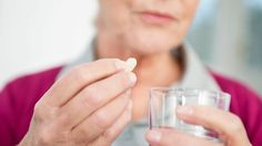 Older adults who habitually use sedatives for anxiety or insomnia may have a heightened risk of developing Alzheimer's disease, a new study suggests. The drugs in question are benzodiazepines…