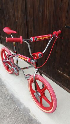 SE RACING retro VINYL PAD SET for QUADANGLE FREESTYLE  BMX bike YELLOW BLACK