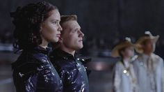 Everything The Hunger Games Movie Left Out *SPOILERS*
