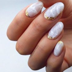 Wedding nails inspirations for the perfect wedding look. Here you will find the best nail ideas for your wedding day from simple nail designs to sophisticated nails art ideas. Each bride will find something special and unique. Wedding Looks, Perfect Wedding, Wedding Day, Simple Nail Designs, Nail Art Designs, Sophisticated Nails, Beautiful Nail Art, Wedding Nails, Nails Inspiration
