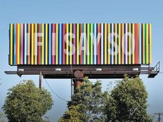 Nice interview with Susan Silton! :)   http://artpulsemagazine.com/takin-it-to-the-streets-an-interview-with-susan-silton#
