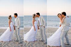 Luana + Rafael . Destination Wedding; Casamento na praia; Vintage decoration; Beach wedding; Cumbuco