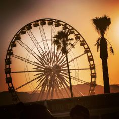Coachella Festival with Smart Car/Mercedes Benz - The Style Traveller Elle Fashion, Travel Expert, Coachella Festival, Smart Car, Palm Springs, Travel Style, The Good Place, Mercedes Benz, California