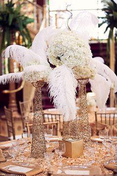 great-gatsby-wedding-inspiration