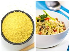 Quinoa, Grains, Fiber, Food, Low Fiber Foods, Essen, Meals, Seeds, Yemek
