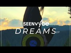 sEEn Vybe - Dreams EP mix Turn Off, My Music, Techno, Dreams, Artist, Nature, Movie Posters, Naturaleza, Artists