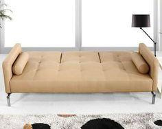 Sofa Bed From Futon