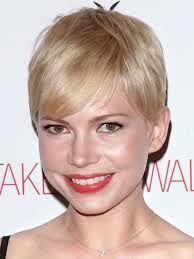 Image result for ash blonde hair colour short hair