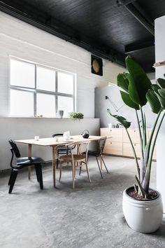 Trendy furniture design scandinavian home ideas Interior Design Studio, Modern Interior Design, Interior Ideas, Design Blog, Trendy Furniture, Furniture Design, Furniture Buyers, Furniture Nyc, Furniture Stores