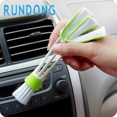 New Arrival Keyboard Dust Collector Computer Clean Tools Window Blinds Cleaner