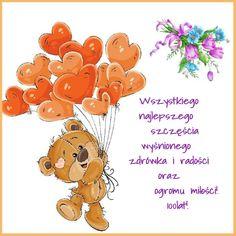 Minnie Mouse, Kindergarten, Disney Characters, Panda, Celebrations, Pictures, Humor, Birthday, Photos