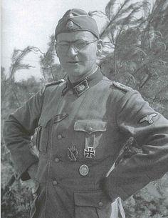3.SS Totenkopf