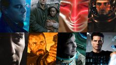 The 25 Best Sci-Fi Films Of The 21st Century So Far – IndieWire