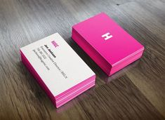Image result for Focus Lab business cards #BestBusinessCards