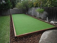 43 Best Bocce Ball Court Images Bocce Court Bocce Ball