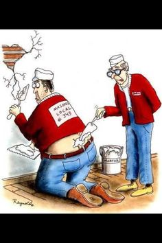 Image result for crack up jokes funny cracks up cartoons online