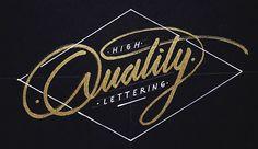 Typography Inspiration #017