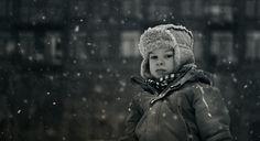 Winterproof 6047