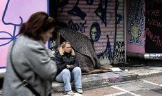 φτώχεια στους νέους - Αναζήτηση Google