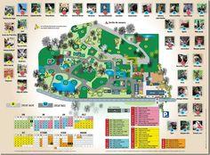 Blog De Didier Tourisme En Normandie Le Zoo De Jurques Visites Du 31 07 2016 Du 01 07 2008 Du 09 09 1998 Et Du 15 07 1982 Le Zoo Zoo Visite