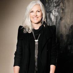 Anne-Marie Chagnon   Bijoux: Colliers, Bracelets, Bagues, Boucles d'oreilles