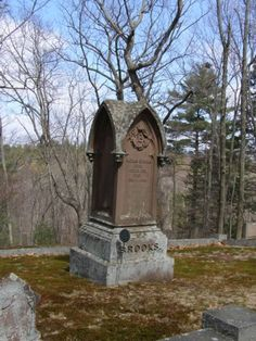 Sleepy Hollow Cemetery Concord, Massachusetts  This site is a proud member of the Association of Graveyard Rabbits. What is the Association of Graveyard Rabbits? Click on the link to find out!  ~~Good Search Link~~