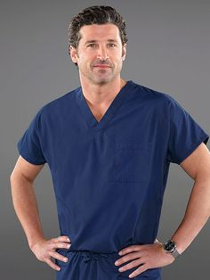 McDreamy Is Dead! Patrick Dempsey Killed off Grey's Anatomy http://www.people.com/article/patrick-dempsey-dead-derek-greys-anatomy