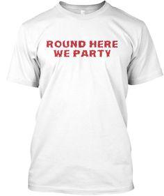 Farm House Decor Fashionable T Shirt,for Men,S