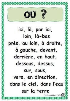 How To Learn French Classroom Learn French Videos For Kids Spanish French Language Lessons, French Language Learning, French Lessons, German Language, Spanish Lessons, Japanese Language, Spanish Language, Foreign Language, Spanish Class
