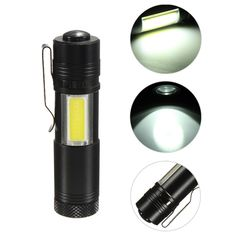 Led Lighting Xhp70.2 Usb Charge Most Powerful Flashlight Cree Xhp70 Military Spotlight Hunting Flashlight 18650 Torch Hand Lamp Lampe Torche Delicacies Loved By All