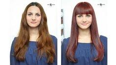 MIHAI STUDIO Hair Salon - YouTube Salons, Hair Beauty, Long Hair Styles, Studio, Youtube, Color, Lounges, Long Hairstyle, Long Haircuts
