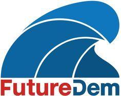 Taranto - Ecco la Summer School di FutureDem,150 ragazze e ragazzi under 30