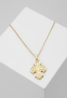 Pilgrim, Jewelry Accessories, Gold Necklace, Gems, Bling, Inspiration, Color, Jewellery, Outfits