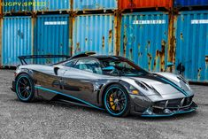 Pagani Huayra L'Ultimo Delivered And It Is Worldly Gt R, Pagani Huayra Bc, Pagani Huyara, Cuadros Star Wars, Audi, Amg Petronas, Bentley Mulsanne, Mc Laren, Mercedes Amg