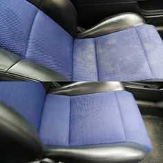 A picture is worth a thousand words… – Jana's Royale Cleaning Services Cleaning Services Company, Car Seats, Words, Cleaning Business, Horse