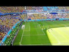 2018 ロシアワールドカップ 日本 vs コロンビア 香川 PK Soccer, Japan, Sports, Hs Sports, Futbol, European Football, European Soccer, Football, Sport