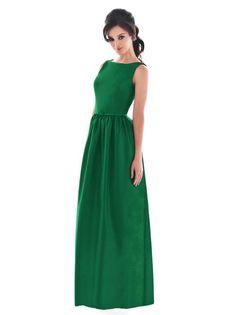 Alfred Sung Style D491 http://www.dessy.com/dresses/bridesmaid/d491/#.UmiUQsu9KK0
