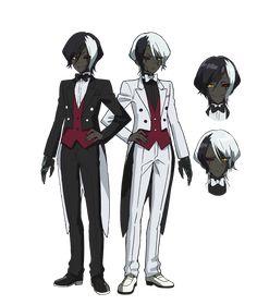 http://www.sousei-anime.jp/assets/img/character/chara/chijiwa-momochi.png