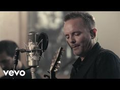 """Official Live video for """"Noel (feat. Lauren Daigle)"""" by Chris Tomlin 'ADORE: Christmas Songs of Worship', the brand new Christmas album from Chris Tomlin, is..."""