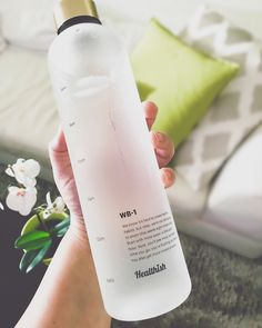 f1f0648260 11 Best Water Bottle images | Best water bottles, Best water bottle ...